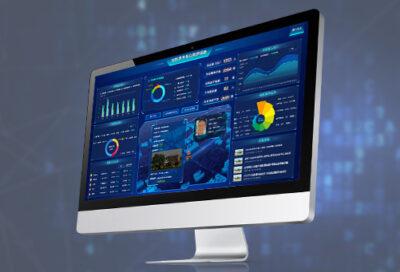 农机信息化管理平台