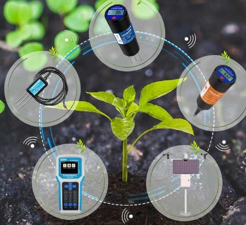 农业传感器