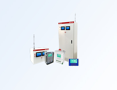 JXZJ-Z1农业主机控制系统