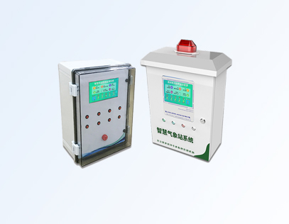 JXZJ-Z2智慧农业控制系统