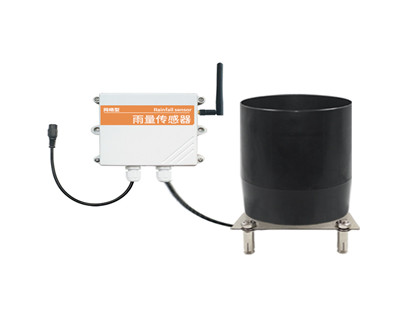 无线雨量传感器