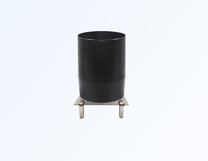 JXBS-3001-YL-RS雨量传感器