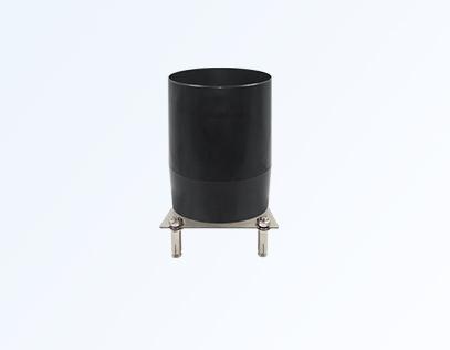 JXBS-3001-GXYL雨量传感器