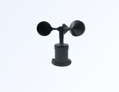 RS485农用风速传感器