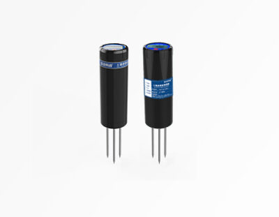 NB-IOT无线土壤传感器